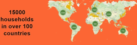 wereldkaart-servas2